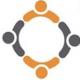 Tech Talent Link